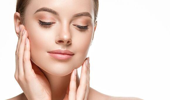 Tipy pro zdravou pleť: Přírodní kosmetické čisticí přípravky
