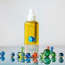 Ambadué BIO Duo